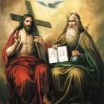 O Credo do povo de Deus