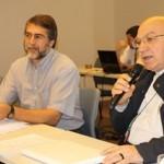 Apresentada aos bispos proposta de criação do Conselho Nacional das Religiões