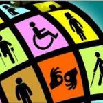 Jornada Mundial da Juventude terá áreas de acessibilidade