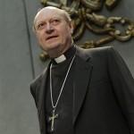 """""""É necessário voltar à verdadeira economia"""", diz Cardeal"""