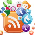 Redes sociais, verdade e fé