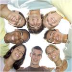 Grupo nova aliança (perseverança)