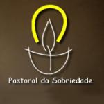 Pastoral Sobriedade