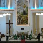 Introdução à Iniciação Cristã
