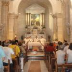 Oração, intimidade com Deus