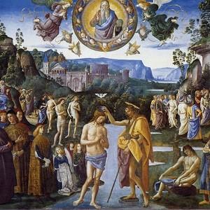 Pietro_Perugino_cat13a