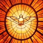 Façam todo o possível para que os seus filhos recebam a força do Espírito Santo.