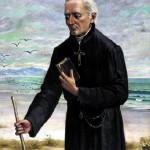 O Jesuíta Beato José de Anchieta