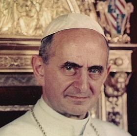 Vaticano-anuncia-beatificacao-de-Paulo-VI