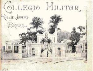 Colegio-Militar-do-Rio-de-Janeiro1