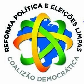 Caritas_seminario_reformapolitica 269x270