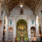 São Francisco Xavier em Salvador