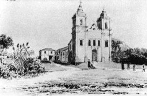 ender-1817