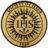 O rigor da fé dos jesuítas