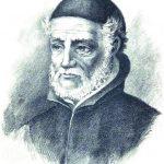 Um Jesuíta acima de seu tempo