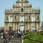 A expansão portuguesa e o jesuítas