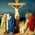 Revelação da Mãe ao Discípulo