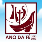 Confira o Calendário 2013 do Ano da Fé