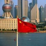 Conteúdo do Ano da Fé chega também à China