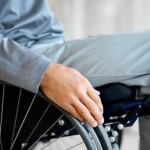 COL amplia acessibilidade para portadores de necessidades especiais