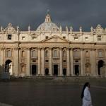 O que esperar do próximo Papa