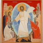 """Semana Santa: """"Deus não se cansa de perdoar"""""""