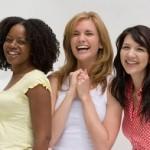 Reverência às mulheres