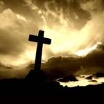Acreditar na Páscoa!