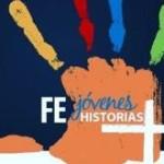 Rumo à JMJ 2013, Chile sedia Seminário Internacional de Comunicação