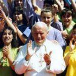 Peça musical de Papa Wojtyla estará na JMJ Rio2013
