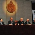 """Agenda será adaptada e seguirá a sensibilidade de Papa Francisco"", diz Gasbarri"