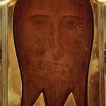 Obras mundialmente famosas serão expostas na JMJ RIO-2013