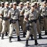 Segurança é prioridade na JMJ Rio2013