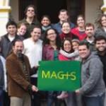 Jovens jesuítas vão rodar 40 cidades do Brasil