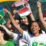 CNBB promove coleta nacional em prol da JMJ Rio2013 no próximo fim de semana