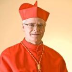 Reflexão do Cardeal Odilo Scherer