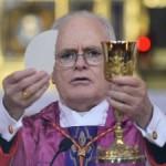 Eucaristia: Nós cremos! Reflexão do Cardeal Odilo Scherer