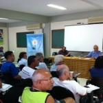 Seminário da 5ª Semana Social Brasileira termina hoje