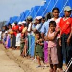 Plenária no Vaticano discute realidade dos migrantes e tráfico humano