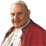 Papa Francisco fala sobre João XXIII