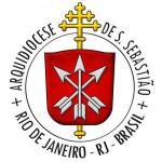 Arquidiocese do Rio promove 2ª Conferência sobre o Ano da Fé
