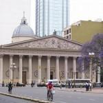 Buenos Aires dedica museu ao Papa Francisco