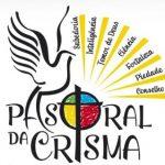 Pastoral da Crisma (Jovens)