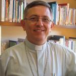 Em carta, Dom Eduardo Pinheiro propõe Plano Anual de Evangelização da Juventude