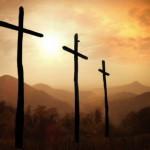 Do Domingo de Ramos ao Domingo de Páscoa