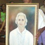 Vaticano reconhece virtudes heroicas de irmã brasileira.