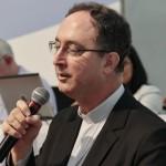 Dom Sérgio da Rocha é eleito novo presidente da CNBB.