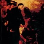 Os Milagres de São Francisco Xavier