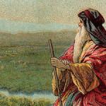 Deuteronômio 30,10-14.19-20