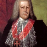 Pombal, o perseguidor da Igreja